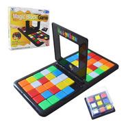 Bloques Magicos Race Magic Block Game New Cod 0828 Bigshop