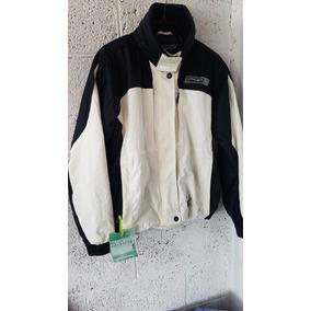 Chamarras Blancas Usadas De Mujer - Chamarras de Mujer en Puebla ... 74157bfe0ad8