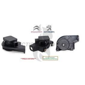 Sensor Pedal Acelerador Peugeot E Citroen 1920ak 9643365680