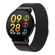 Reloj Tressa Smart Con Varias Funciones Sw-103