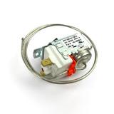Termostato Geladeira Expositor Porta Vidro Metalfrio Rc43048
