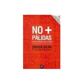 No + Palidas - Baliño, Enrique/ Pacheco, Carlos