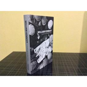 Livro O Grande Jogo De Billy Phelan W. Kennedy Cosac Naify
