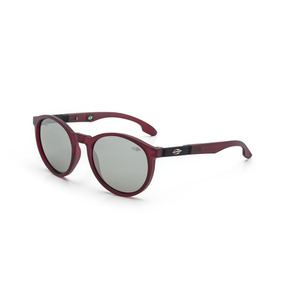 Oculos Sol Mormaii Infantil Maui Nxt Vinho F6-m0072c1209 44693fc4ce6