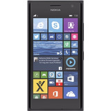 Nokia Lumia 735 4g 4.7 6.7mp Flash Zoom 4x 8gb Gps