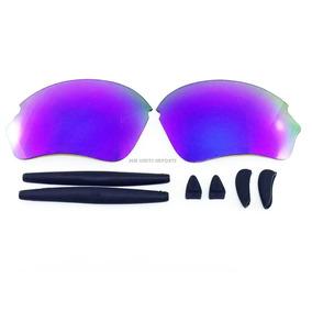 5f89c3db576f0 Oakley Half X Metal Borracha De Sol Oculos - Óculos De Sol Oakley ...