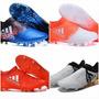 Adidas Purechaos X 16+ - Futbol 11