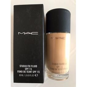 Maquillaje Studio Fix Lote De 5 Piezas Nc Y Nw Envio Gratis