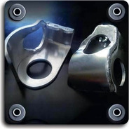 Protector Vasos Suspension Beta Rr 480 - Marzocchi 2012-2017