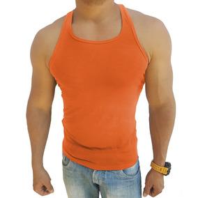 Camisas Masculinas - Camisetas e Blusas Regatas no Mercado Livre Brasil 3a483974c2a