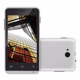 Celular Tablet-mini Ms40s Branco Multilaser Nb252