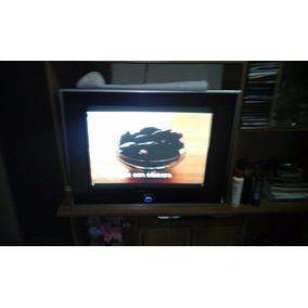 Vendo Televisión Panavox 32 Pulgadas