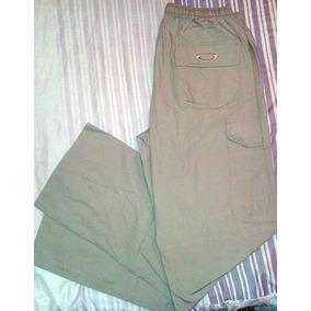 Pantalon Oakley Talla 32 Nuevo . Quiksilver Rip Curl Rusty