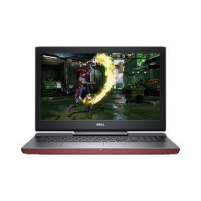 Dell Inspiron Gaming 15in 8gb 1tb Intel Core I7 Gtx 1050ti
