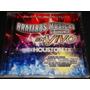 Brazeros Musical De Durango, En Vivo Houston Texas, 2005