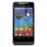 Celular Libre Motorola Xt-8902 Razr Gtía 12 Meses