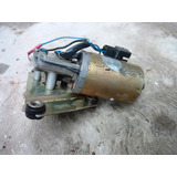 Motor De Limpiadores Para Chevrolet S-10