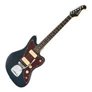 Guitarra Electrica Alabama Jazzmaster Jm-303 - Oddity