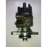 Distribuidor Para Tsuru 94-95 Fuel Injection