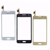 Tela Touch G531 Samsung Galaxy Gran Prime Duos + Adesivo