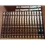 Enciclopedia Britannica Hispanica Ed.1993