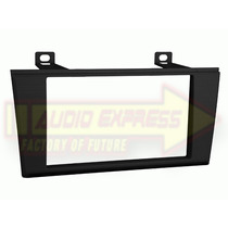 Frente Ford T-bird 02-05/lincoln Ls 00-06 Metra 95-5000b