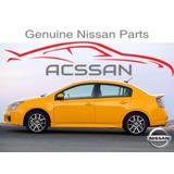 Guía Cadena Distribución Sentra 2.5l 2007 Nissan Original