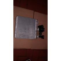 Válvula Ar Quente Zafira Gm 9117286 (c/radiador)