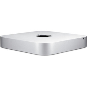 Mac Mini Mgen2 Apple | I5 2.6 Ghz, 8gb, 1tb | Com Garantia