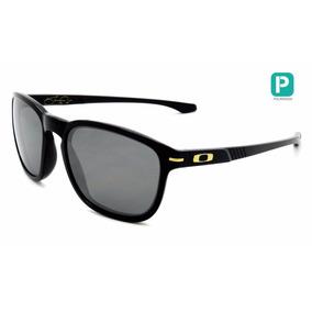 b71271a28e06f Óculos De Sol Oakley em Goiás, Novo no Mercado Livre Brasil