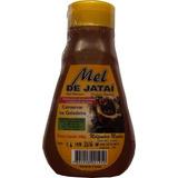 Mel De Jataí Puro Flora Apis - 250g