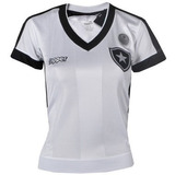 Vendo Camisa Do Botafogo Do Centenário De Jogo Scheidt - Esportes e ... 6e9e620511271