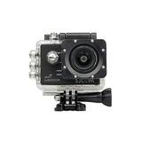 Sjcam Sj5000x Elite 4k 1080p Wifi Impermeable 170 ° Lente Gr