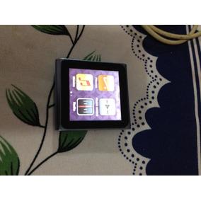 Ipod Mc689ll