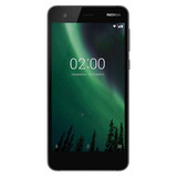 Nokia 2 - 8gb Pantalla 5 4g