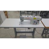 Maquina De Coser Plana Siruba Dl7200-bm1-16