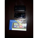 Nokia Lumia 620.usado.empresa Personal