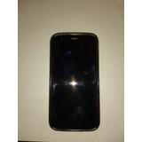 Motorola Moto G 2013 16gb