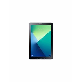 Tablet Galaxy Tab A Con S Pen (10.1, 2016, 4g) Samsung Uy