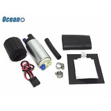 Ford 255lph Combustible Bomba F150 Expedition Explorer