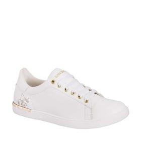 913682f5eef Tenis Casual Urban Shoes 5102 - Tenis en Mercado Libre México