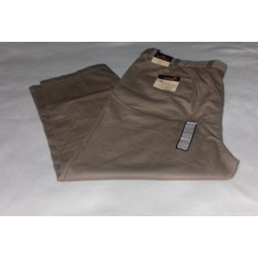 Pantalón De Vestir, Oak Hill Premium Pant, 48/28, Nuevo.