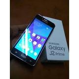 Samsung J2 Prime Original