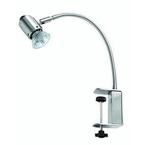Tecnolite Ss-050f/s Luminaria Stand Flexible