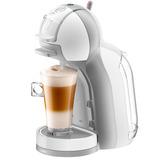 Máquina De Café Dolce Gusto Mini Me 110v Branca Dmm2 Arno
