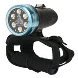 Light&motion - Linterna Sola Dive 800-850-0177-c
