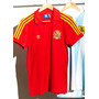 Camiseta Adidas Originals Retro Seleccion De España