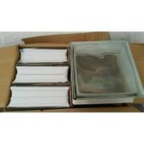 Tijolo Bloco De Vidro Jinghua 19 X 19 X 8 Cm