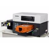 Impressora Textil Brother Gt-361