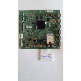 Tv Lg 47ln5700 Placas - Tiras Led - Base